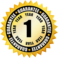 traserscreen-1year-guarantee